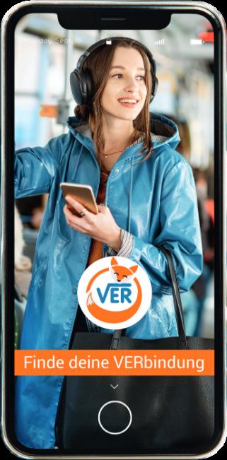 VER-App
