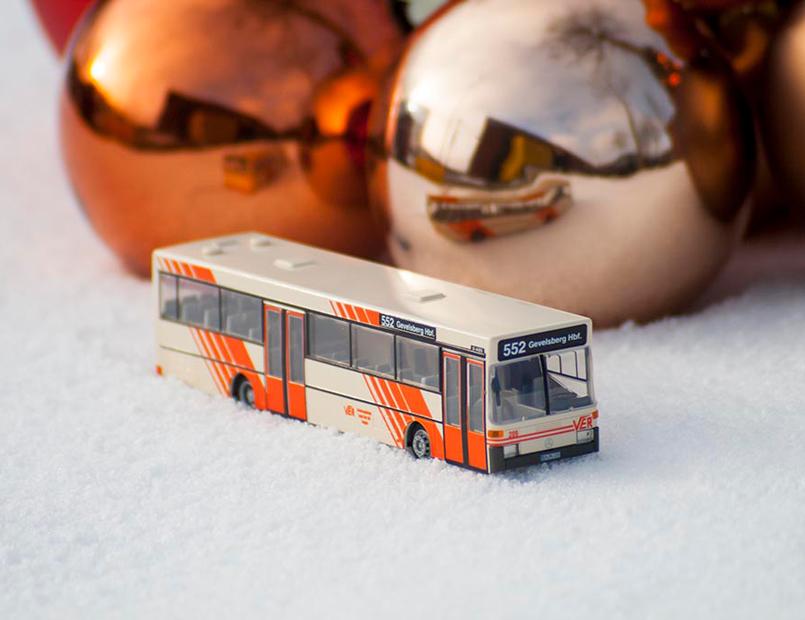 modellbus-o-405-ver-ennepe-ruhr-kreis