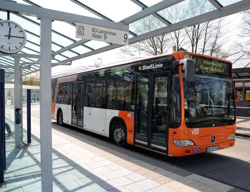 ver-busbahnhof-ennepe-ruhr-kreis