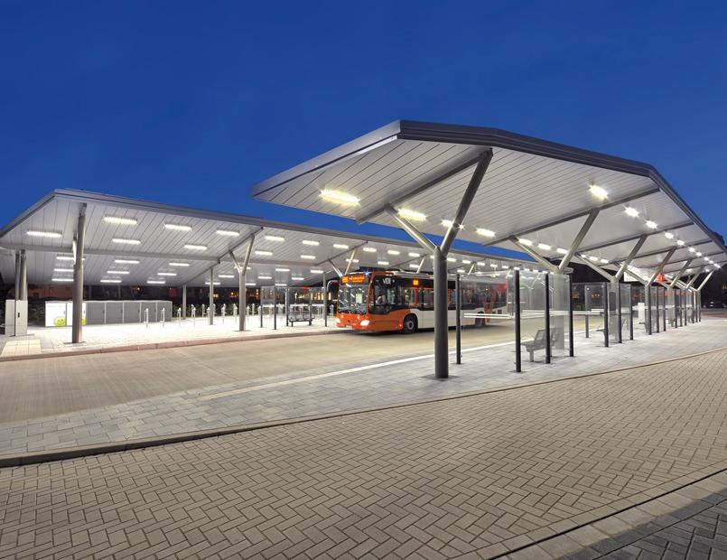 ver-busbahnhof-schwelm