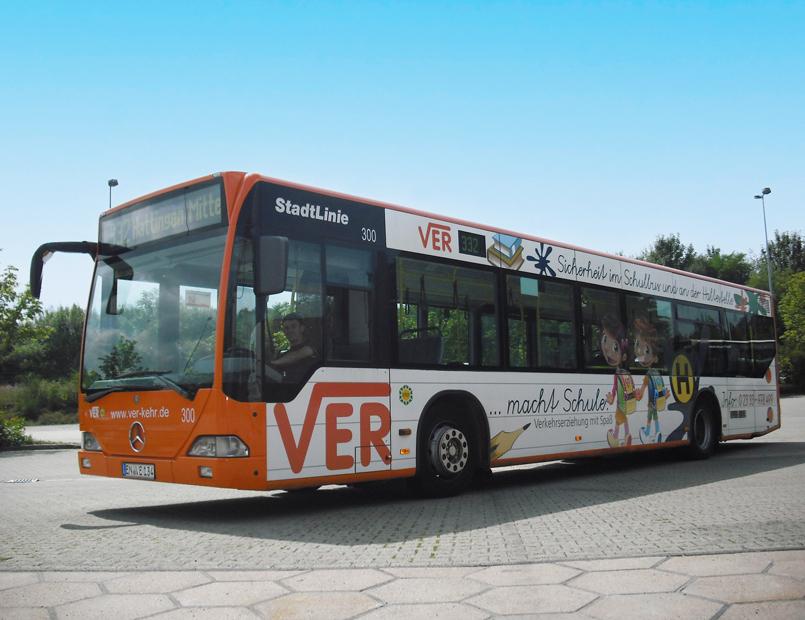 ver-busschule-ennepetal