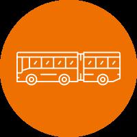 ver-gelenkbusse