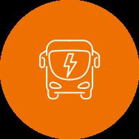 ver-hybrid-gelenkbusse